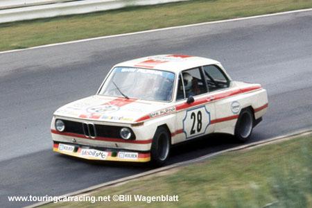 Nurburgring-1974-28.jpg