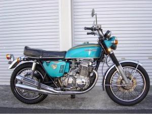 bike_187.jpg