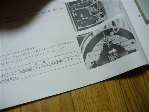 P1170268.jpg