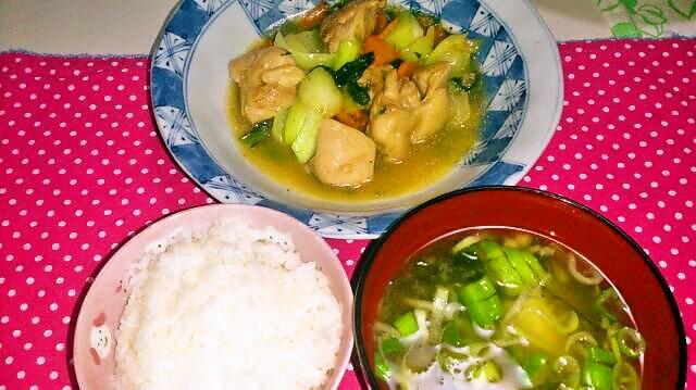 foodpic5513075.jpg