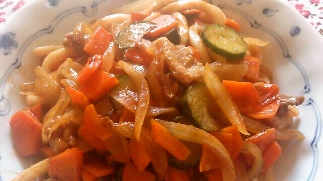 foodpic5513088.jpg