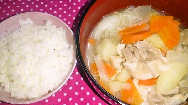 foodpic5513131.jpg