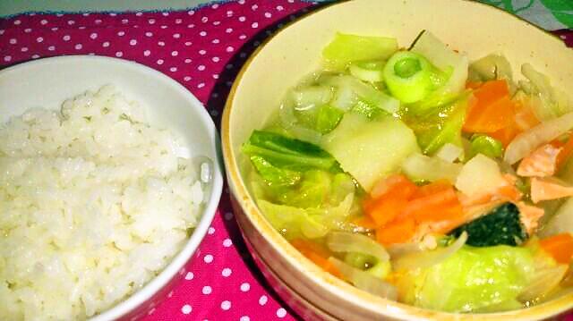 foodpic5513156.jpg