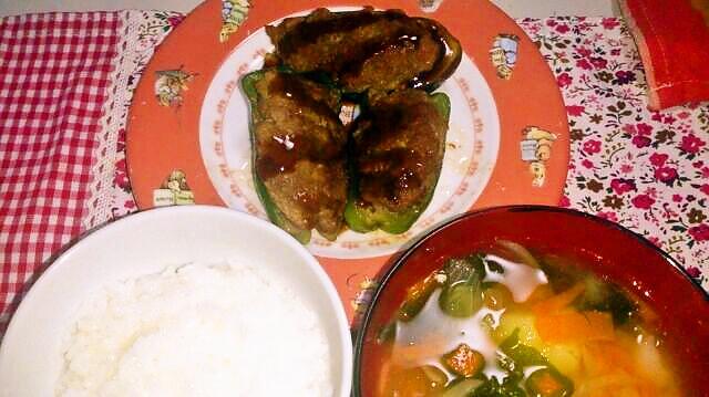 foodpic5513171.jpg