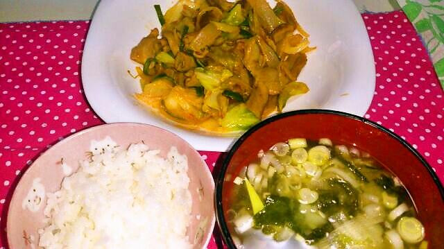 foodpic5514294.jpg