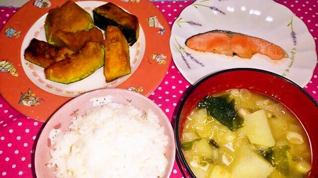 foodpic5514302.jpg