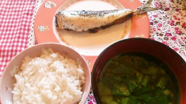 foodpic5514314.jpg