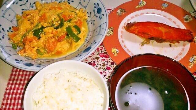 foodpic5514323.jpg