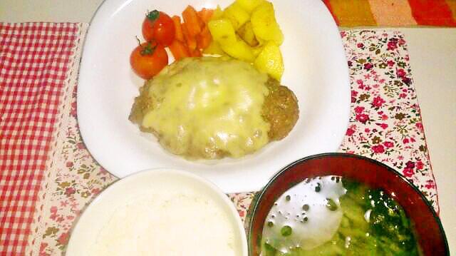 foodpic5514362.jpg