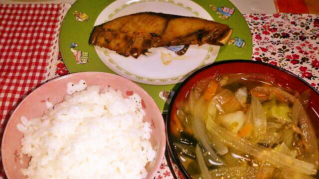 foodpic5599681.jpg