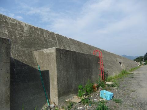 8月赤浜私の展望台