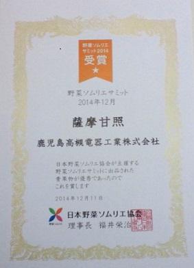 入賞賞状-1