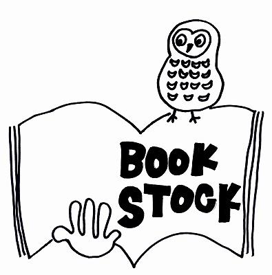 bookstock3.jpg