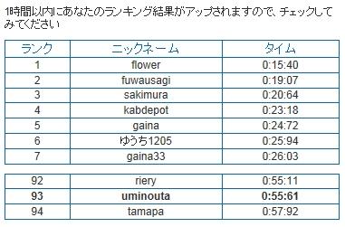 Baidu IME_2014-1-15_19-42-54