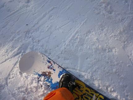 スキーの日3