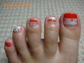 myfoot201207-L.jpg