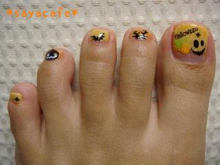 myfoot201210-L.jpg