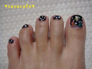 myfoot201211-L.jpg