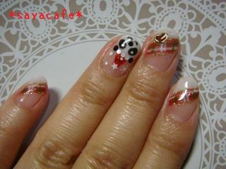 mynail201112-L01.jpg