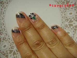 mynail201112-R01.jpg