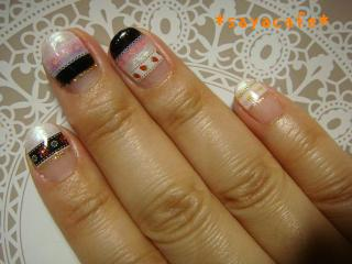 mynail201207-R01.jpg