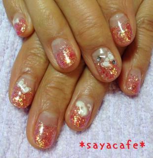 sayacafe20121203-K.jpg