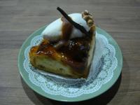 sweet2011-51-02_20111206200559.jpg