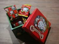 sweet2011-52-01_20111206200558.jpg