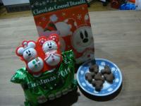 sweet2011-53-02.jpg