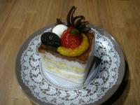 sweet2012-35-01.jpg