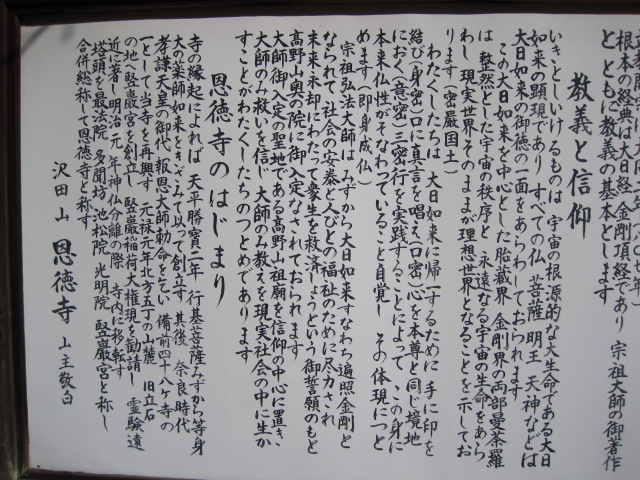 IMG_7146.jpg