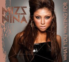 Mizz Nina Ft. Flo Rida - Takeover Lyrics
