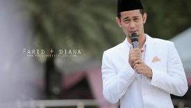 Farif Kamil 01
