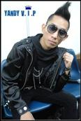 VIP 02