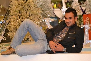 Sharnaaz-Ahmad.jpg