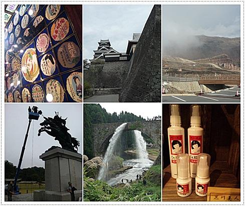 sayomaru2-139.jpg