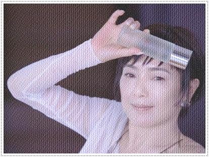 sayomaru2-165.jpg