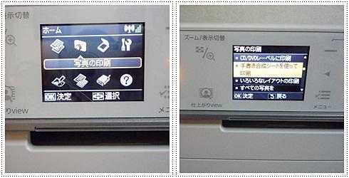 sayomaru2-200.jpg