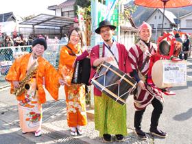 20101226久崎市(ドンチキ)