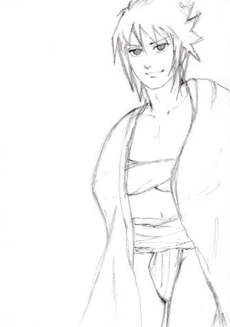 sasuke20120110①