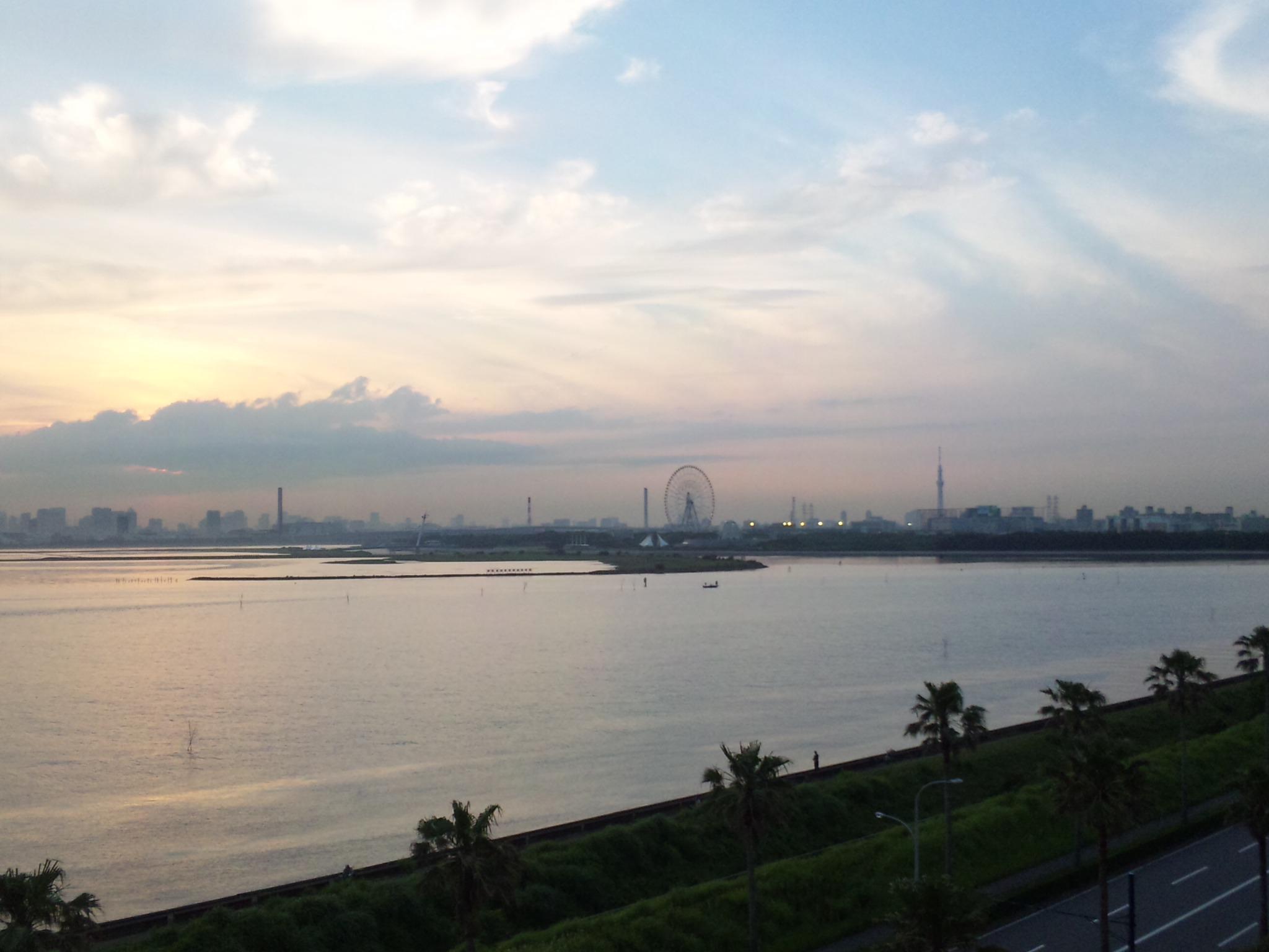 舞浜20120617③