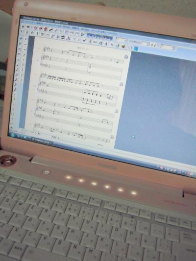 DSCF4281_convert_20100813120351.jpg
