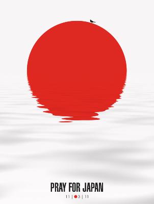 pray-for-japan-poster.jpg