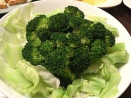 20111130ご飯⑥
