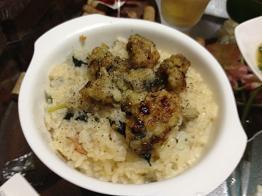 20111221夕飯④