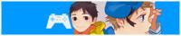 banner_SH.jpg