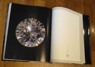 2011-1.31 043本の中ダイヤ
