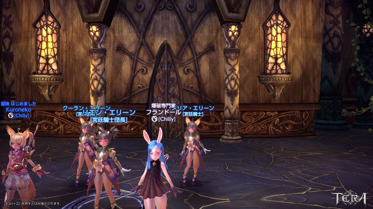 TERA_ScreenShot_20110704_170756.jpg