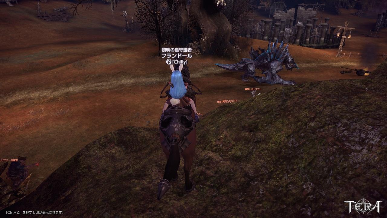 TERA_ScreenShot_20110704_183353.jpg