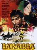 Barabba(1961)Anthony Quinn_Richard Fleischer